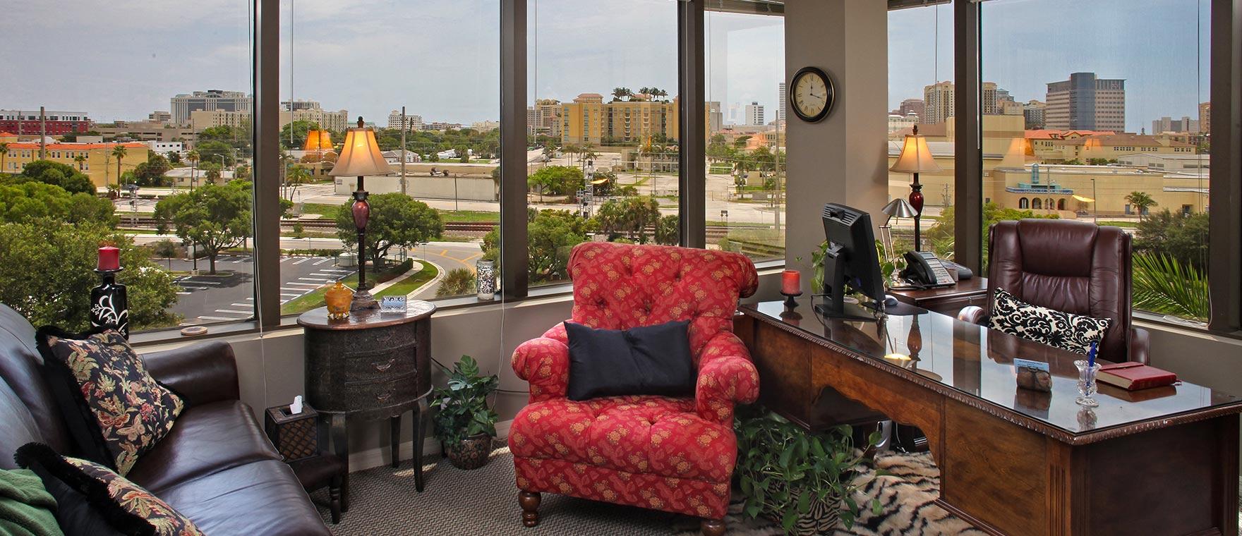 home-slide-ex-office